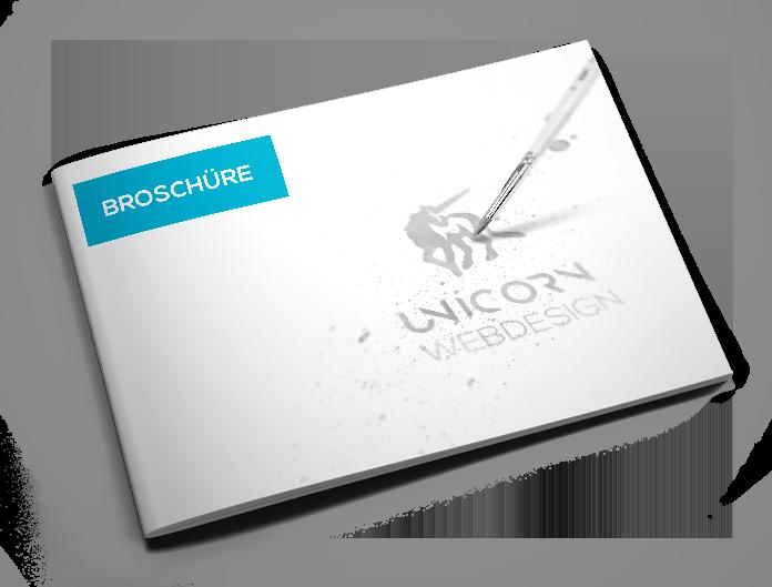 broschuere_neu