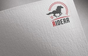 logo-mockup-paper-edition-1-by-punedesign