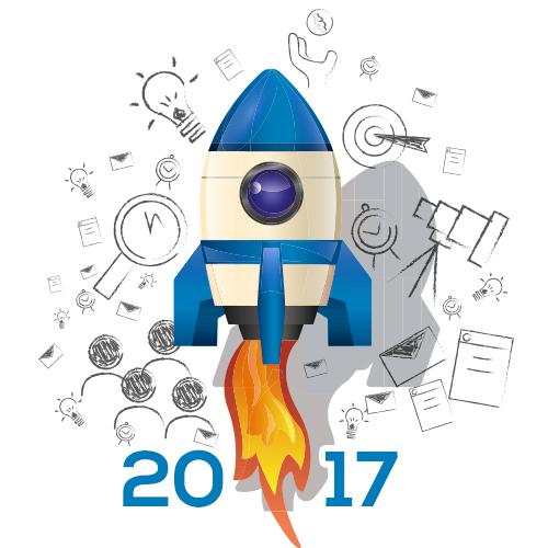 rakete_startup