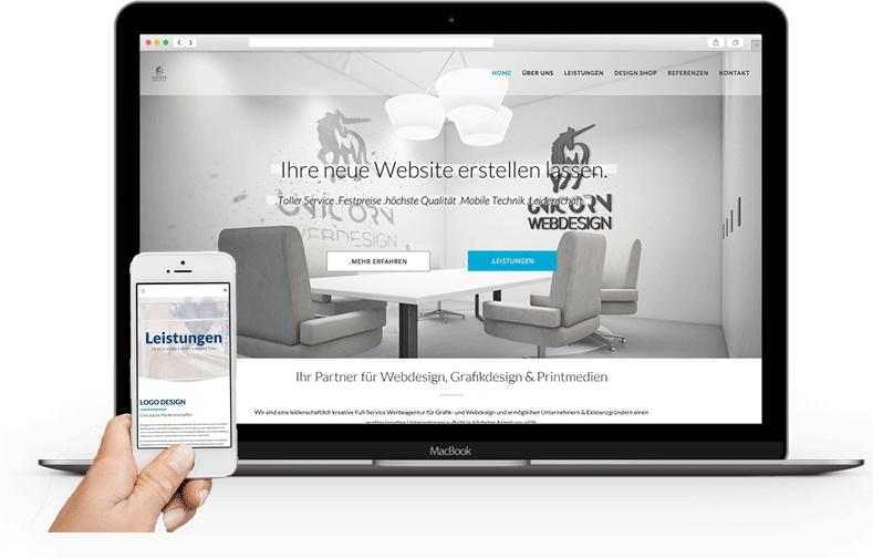 final_webdesign_bild